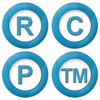 Trademark vs Copyright | The Copyright Detective®