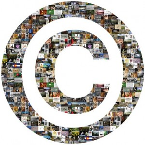 What writers need to know about copyright
